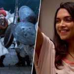 Tanhaji- The Unsung Warrior and Chhapaak 3rd Day Collection: 1st Weekend Report!