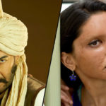 Tanhaji and Chhapaak 6th Day Collection: Ajay's Film Remains Strong on Wednesday