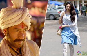 Tanhaji and Chhapaak 7th Day Collection: Opening Week Box Office Report!