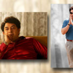 Arvind Swami drops his First Look as MGR in Kangana Ranaut's Thalaivi, Teaser Out Now!