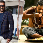 Ajay Devgn to star in Hindi remake of Tamil Film Kaithi, Release Date Finalized!