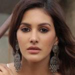 Amyra Dastur joins Saif Ali Khan in Amazon Prime's next political thriller