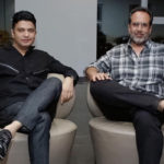 Aanand L Rai and Bhushan Kumar come together for the biggest family entertainer of the year – Read Details!