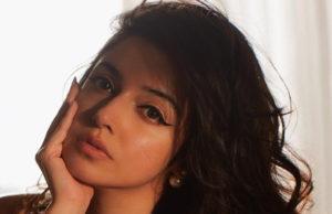 Divya Khosla Kumar Opens Up on her Character from Satyameva Jayate 2