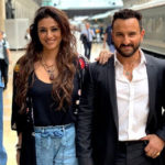 Jawaani Jaaneman 3rd Day Collection: Saif's Film Passes 1st Weekend on a Decent Note