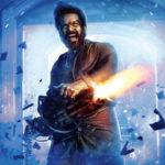 Karthi starrer 2019's Tamil blockbuster 'Kaithi' to be Remade in Hindi – Details Inside