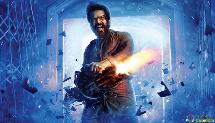 Karthi starrer 2019's Tamil blockbuster 'Kaithi' to be Remade in Hindi - Details Inside