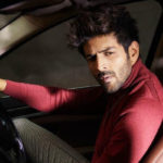 Kartik Aaryan to collaborate with Tanhaji director Om Raut for an action 3D film!