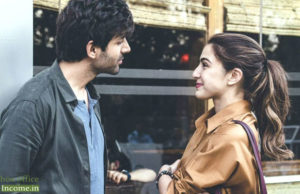 Love Aaj Kal 1st Day Collection, Becomes the Highest Opener of Kartik Aaryan!