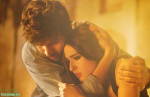 Love Aaj Kal 3rd Day Collection: Kartik-Sara's Film registers an average opening weekend