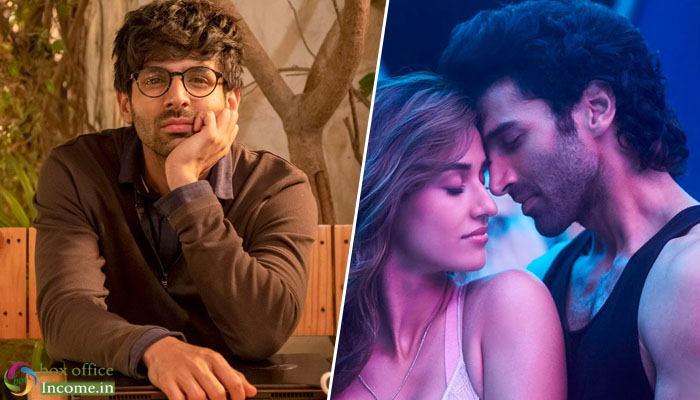 Box Office Collection: Love Aaj Kal 5th Day and Malang 12th Day Business Report