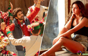 Box Office Collection: Love Aaj Kal 6th Day and Malang 13th Day Report!