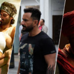 Malang 10th Day, Jawaani Jaaneman 17th Day & Tanhaji 38th Day Collection Report