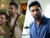 Shubh Mangal Zyada Saavdhan & Bhoot The Haunted Ship 4th Day Collection: Monday Report!