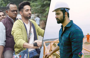 9th Day Box Office Collection: Shubh Mangal Zyada Saavdhan & Bhoot: The Haunted Ship
