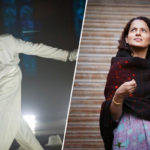 Street Dancer 3D and Panga 8th Day Collection, Remo's Film Drops on 2nd Friday