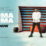 T-Series' next single Guru Randhawa's Surma Surma ft. Jay Sean Out Now!