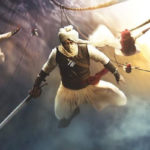 Tanhaji 28th Day Collection, Ajay Devgn's Film Rakes Over 259 Crores in 4 Weeks