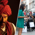 Tanhaji 31st Day and Jawaani Jaaneman 10th Day Box Office Collection Report