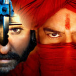 Tanhaji 25th Day Collection: Ajay-Saif's Film Earns 253.72 Crore Total by 4th Monday