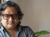 Tanhaji: The Unsung Warrior lyricist Anil Verma in demand