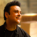Adnan Sami is all set for a Comeback with T-Series' Tu Yaad Aya