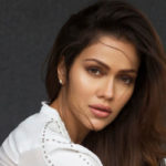 Waluscha De Sousa Ropes In Apoorva Lakhia's Voot Series