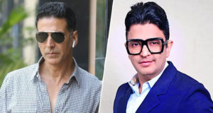 Reel life heroes turn Real! Bollywood fraternity steps up to support the fight against COVID-19
