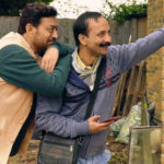 Angrezi Medium 1st Day Collection: Irrfan's Film takes a slow start due to Coronavirus Scare