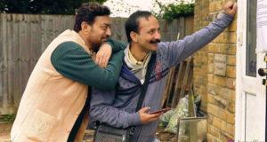 Angrezi Medium 1st Day Collection: Irrfan's Film takes a slow start due to Coronavirus Scare