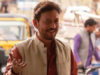 Angrezi Medium 2nd Day Collection: Faces drop on Saturday, due to cinema halls shut down