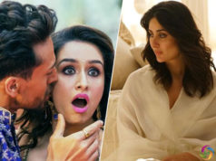 Baaghi 3 10th Day and Angrezi Medium 3rd Day Box Office Collection Report!