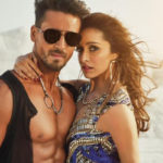 Baaghi 3 2nd Day Collection: Tiger Shorff – Shraddha Kapoor starrer Drops on Saturday