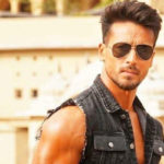 Baaghi 3 3rd Day Collection: Tiger Shroff starrer Registers a Fantastic Weekend!