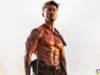 Baaghi 3 8th Day Collection: Enters in 2nd Week on a Low Note due to Coronavirus Fear