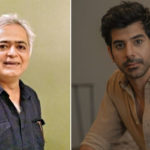 Filmmaker Hansal Mehta is all praises for 'Thappad' actor, Pavail Gulati