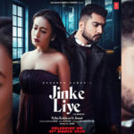 T-Series' Bhushan Kumar gets Neha Kakkar and Jaani to team up for a new track, 'Jinke Liye', 31st March Release