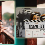 Sobhita Dhulipala to star in Telugu film 'Major', based on life of martyr Sandeep Unnikrishnan