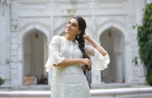 Thappad 3rd Day Collection: Taapsee Pannu starrer registers a Decent Weekend!