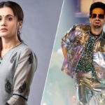 Thappad 7th Day and Shubh Mangal Zyada Saavdhan 14th Day Box Office Collection