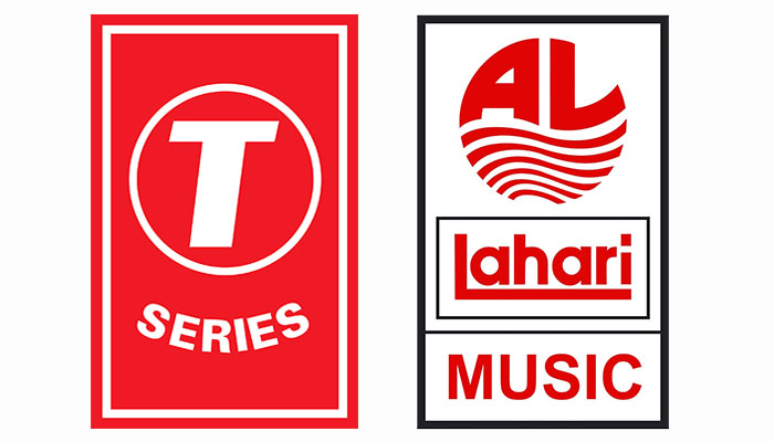 T-Series and Lahari Recording Company take Action Against ShareChat for Copyright Violation