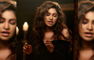 Tulsi Kumar to croon the reprised version of the hit Malang track 'Phir Na Milen Kabhi', 30 March Release!