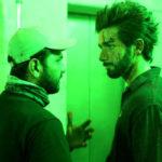 Vardhan Puri's debut film Yeh Saali Aashiqui is a Super Hit on Satellite & Digital Platforms