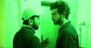Vardhan Puri's debut film Yeh Saali Aashiqui is a Super Hit on Satellite and Digital Platforms
