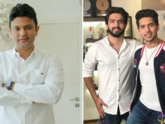 Bhushan Kumar brings Amaal Mallik and Armaan Malik together for the first time in a unique Digital Concert