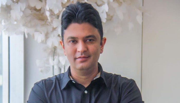 Aashiqui and Dil Hai Ke Manta Nahin are great franchises to take forward, says Bhushan Kumar