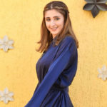 Dhvani Bhanushali's Vaaste completes a year today, garnering the most views ever!