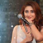 Dhvani Bhanushali's Song Psycho Saiyaan Crosses 360 Million Views All Across!