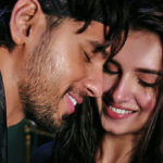 Sidharth Malhotra and Tara Sutaria's Electrifying Chemistry in Masakali 2.0 is Unmissable!