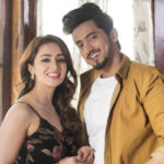 TikTok Star Mr. Faisu portrays intense story-telling in T-Series' next music video Bewafai